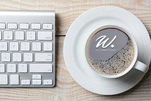wild_web_women_coffee_cup