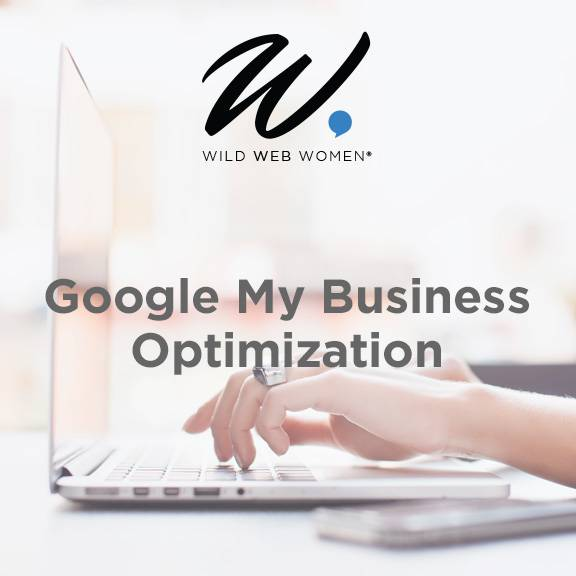 google_my_business_optimization_course