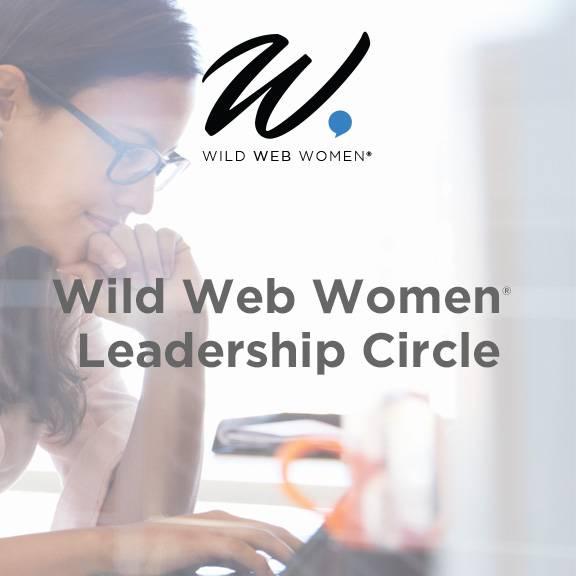 leadership_circle