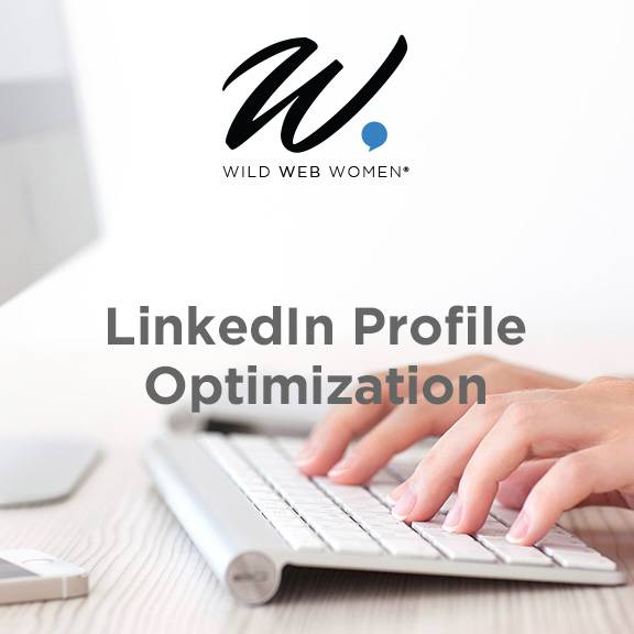 linkedin_profile_optimization_course