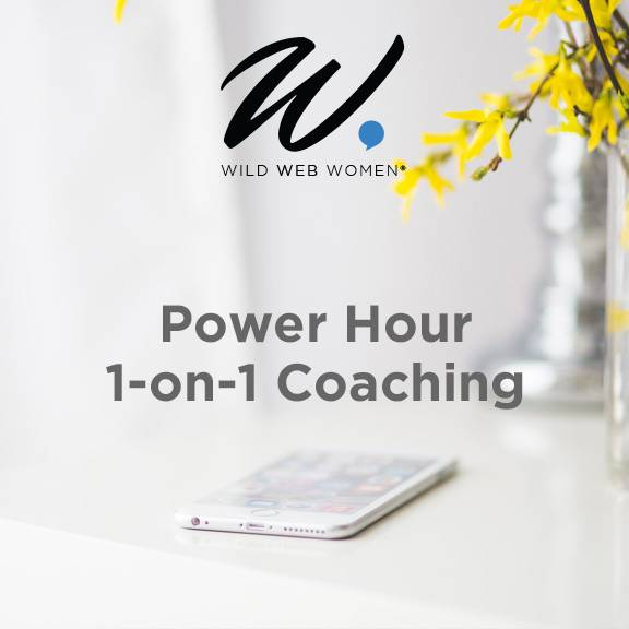power_hour_coaching