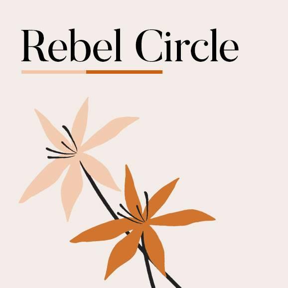 Rebel Circle