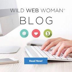 freebie_banner_blog