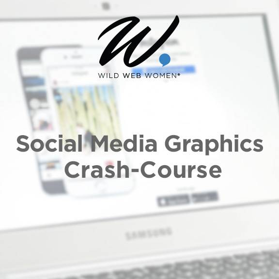 social_media_graphics_course_image