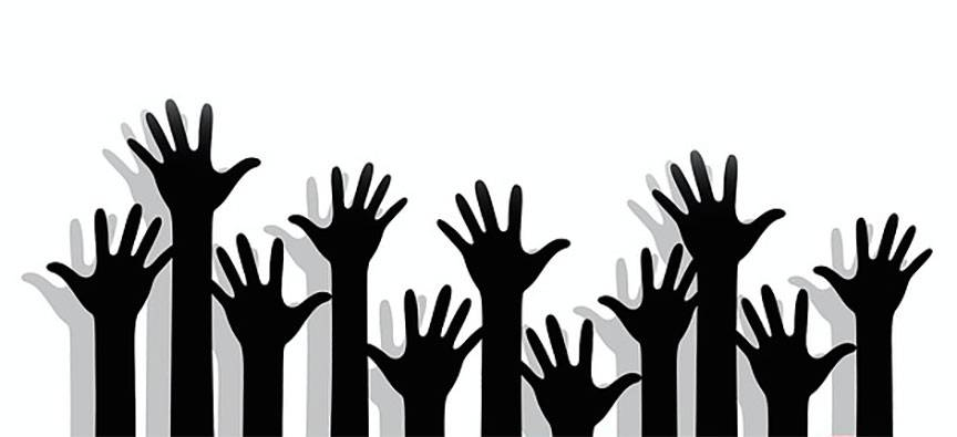 Volunteerism Fuels You Personally and Professionally