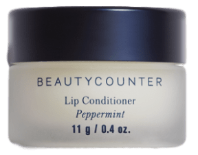 Image via Beautycounter.com