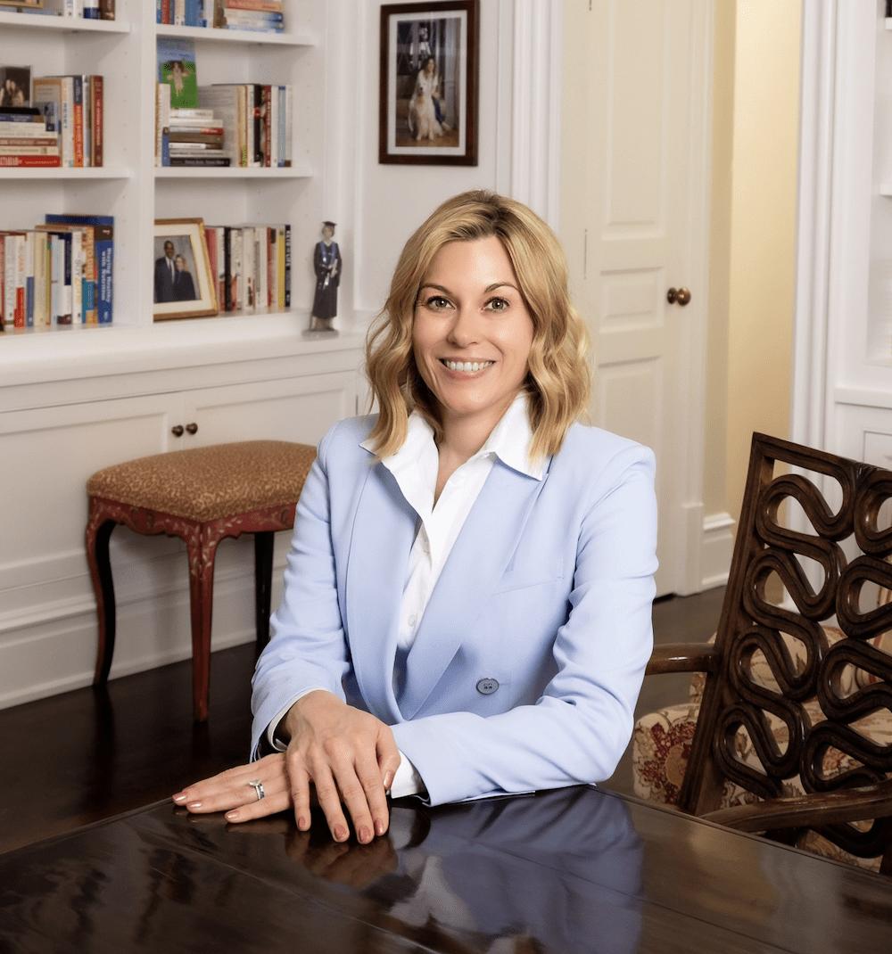 Wild Web Women Interview with Erin Clifford