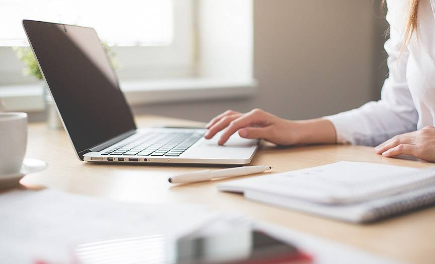 Three Things You Must Do To Work From Home Successfully