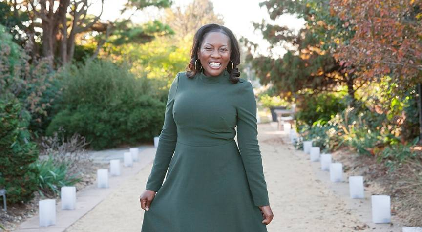 Interview with Dr. Tasha Holland-Kornegay, Founder of Wellness In Real Life (WIRL)