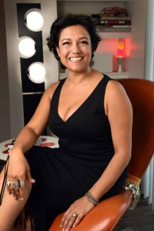 Sex Therapist Tara Galeano Interview Wild Web Women