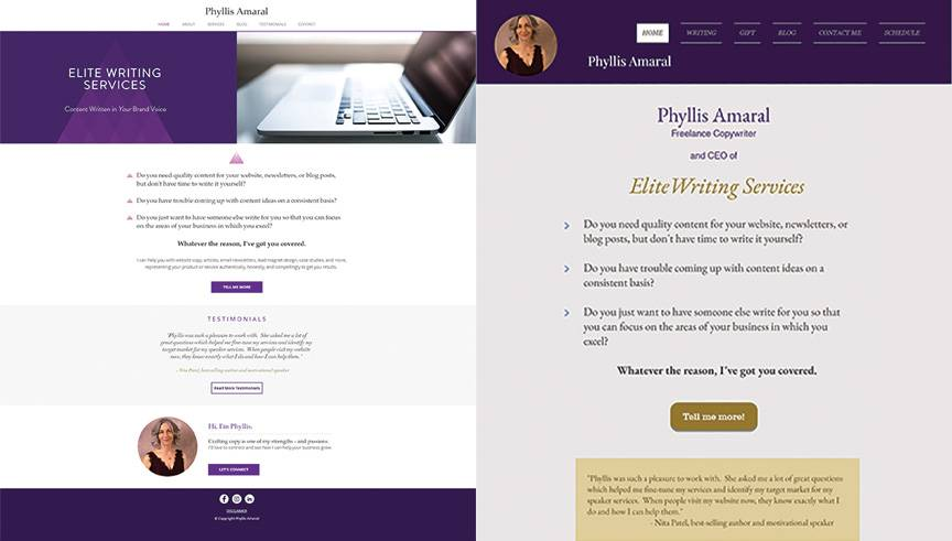 phyllis_amaral_website_before_after_example